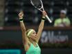 WTA: Ruski dvoboj za titulu u Indijan Velsu!