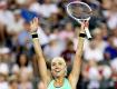IV: Vesnina zaustavila Venus u četvrtfinalu!