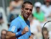 ATP Gštad: Sjajni Viktor izborio plasman u četvrtfinale!
