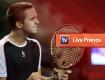 Troicki – Kuznjecov live prenos (oko 17.30h) – Gledajte direktan prenos