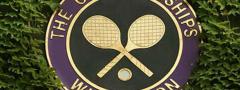 Vimbldon teniserima isplaćuje zarade