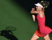 Tokio: Pavljučenkova i Voznijacki za titulu