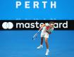 Hopman kup: Zverev pokvario Federerov povratak, Švajcarska ipak slavila