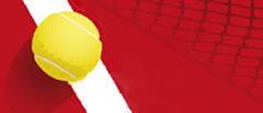 Ovako ste glasali: Najbolja teniserka u aprilu bila je…